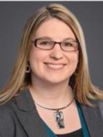Michelle Maslowski, Attorney, Ogletree