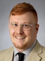 Matthew Gomez-Mesquita, Foley Lardner Law Firm, Land Use Planner