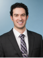 Matt Olsen Real Estate Lawyer Faegre Drinker Law Firm