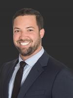 Matthew Weber Labor Lawyer Greenberg Traurig Law Firm