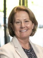 Maureen Rouse-Ayoub Labor Employment Attorney
