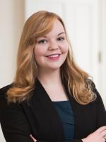 Emily Maus, Dinker Biddle Law Firm, Energy Law Attorney