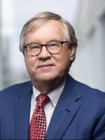 Michael D. Brent Business Law Lawyer Bradley Arant Boult Cummings