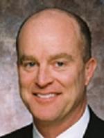 John McDowell, Andrews Kurth Law Firm, Trial Attorney