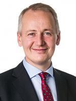 Graeme McLellan Assett Financial Attorney Greenberg Traurig Law Firm