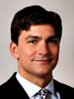 Eric M. McLimore, Taxation attorney, Neal Gerber law firm