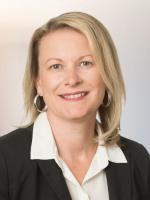 Valarie H McPherson, Proskauer Law Firm, Immigration Attorney