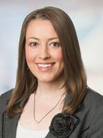 Erin Meyer, Proskauer Law Firm, New York, Litigation and Pro Bono Attorney