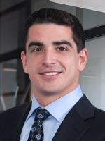 Michael P. Castore Environmental Attorney Giordana Halleran & Ciesla Law Firm New Jersey
