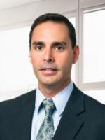Michael Daly Litigation Attorney Pierce Atwood Law Firm