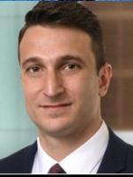 Michael Dolan Corporate Attorney Polsinelli Law Firm