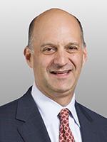 Michael Labson, Life sciences lawyer, Covington