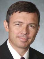 Michael H. Cramer labor & employment attorney ogletree deakins law firm