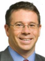 Michael Harrington, employment litigator, Murtha Cullina, Boston Law firm