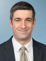 Michael F. Doty Finance & Restructuring Attorney Faegre Drinker Biddle & Reath Minneapolis, MN