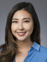 Michelle M. Juen Entertainment Lawyer Sheppard Mullin Law Firm