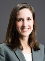 Michelle McMahon Employment Lawyer Ogletree Deakins