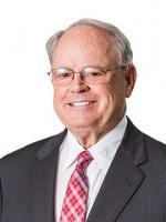 Fred Miles Healthcare Attorney Greenberg Traurig