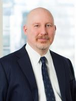 James Millar, Drinker Biddle Law Firm, Bankruptcy and Corporate Restructuring Attorney