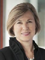 Mims Zabriskie, Employment lawyer, Morgan Lewis