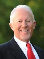 Robert Mollhagen, Varnum Law Firm, Grand Rapids, Corporate Law, Finance and Real Estate Law Attorney
