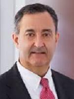 Robert Abramowitz, MorganLewis, Employee benefits lawyer