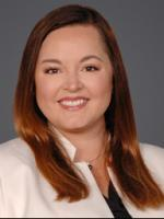 Morgan Epperson Labor Attorney
