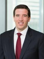 Matthew Morrissey, Drinker Biddle Law Firm, Litigation Attorney