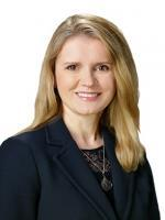 Anna Morzy Immigration Attorney Greenberg Traurig