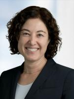 Ellen H Moskowitz, Health Care, Proskauer Law Firm