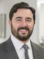 Samuel J. Mudrick Labor & Employment Attorney Squire Patton Boggs Washington DC