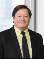 John Mulhern, Drinker Biddle, Insurance Lawyer