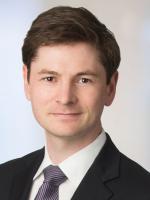 David A Munkittrick, Litigation, Proskauer Law Firm