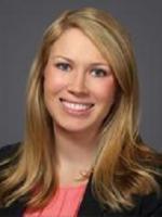 Nancy Lester, Ogletree Deakins Law Firm, Employment Law Litigation Attorney