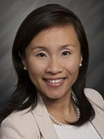 Naomi Kwang, Barnes Thornburg Law Firm, Indianapolis, Corporate Law Attorney