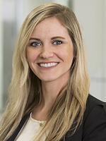 Natasha Eckard Hammond Public Policy Lawyer Squire Patton Boggs