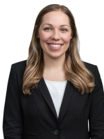 Elaine C. Naughton Healthcare Lawyer KL Gates Nashville
