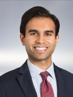 Neil Shah, Proskauer Rose, Labor Rights Lawyer, ERISA Litigation Attorney,
