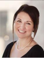 Laura Nelson, attorney, Squire