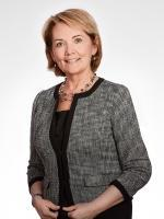 Nancy Leary Haggerty, Land Resources, Real Estate Attorney Michael Best Law Firm