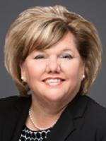 Nonnie Shivers, Ogletree Deakins Law Firm, Employment Litigation Attorney