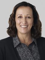 Ann Novachek Tax Attorney Ballard Spahr Minneapolis