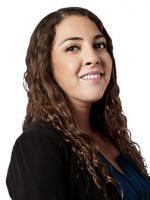 Rocío Olea Salgado Business Attorney Greenberg Traurig Mexico City, Mexico