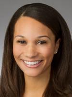 Olivia Singelmann Government Enforcement Attorney