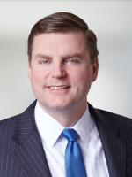 Christopher Ondeck, Antitrust Litigator, Proskauer Rose, law firm