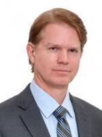 Daniel Orvin Real Estate Lawyer Womble Bond Dickinson