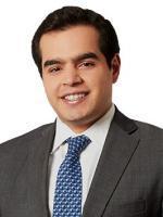Fernando Osante Corporate Attorney Greenberg Traurig Mexico City, Mexico