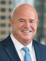 Otis Felder Cruise Industry Attorney
