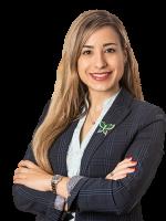 Vanessa Palacio Complex Litigation Lawyer Greenberg Traurig