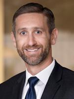 Todd A. Ostomel Patent Attorney Squire Patton Boggs Palo Alto, CA